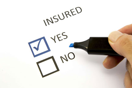 insurance-check-image